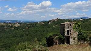 Immobilien In Italien : immobilien zum verkauf bauernh user zum verkauf in todi ~ Lizthompson.info Haus und Dekorationen