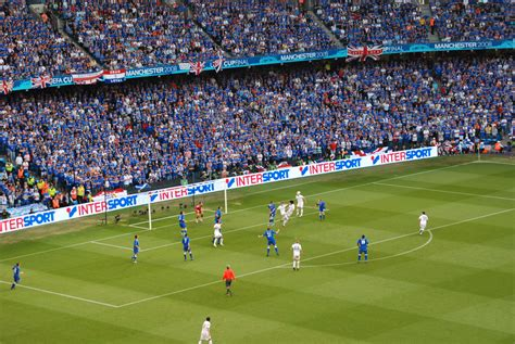 Rangers FC uses AIM listing to raise new squad funds
