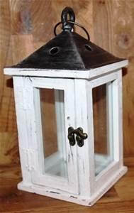 Windlicht Laterne Holz : laternen lampen ~ Bigdaddyawards.com Haus und Dekorationen