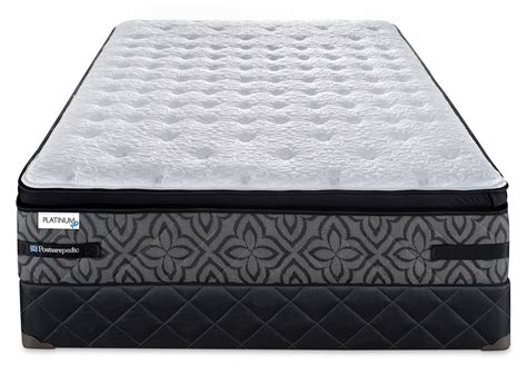 bedroom cozy twin mattress sets  ideal   kids   condo guest room