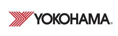 YOKOHAMA Logo   Branded Logos   Pinterest   Yokohama
