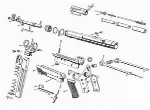Mp40 Parts Diagram
