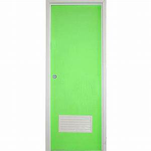 Sell PVC DOOR From Indonesia By Wijaya HardwareCheap Price