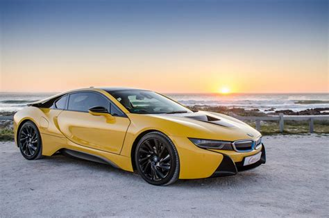 Review Bmw I8 Coupe bmw i8 coupe 2017 review cars co za