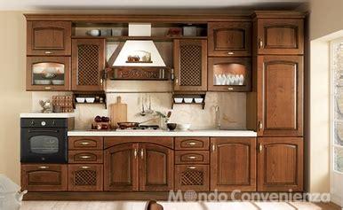 pomelli per ante cucina cucina sulle ali di un sogno