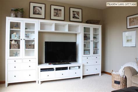 ikea design center ikea hemnes living room review advice for your home