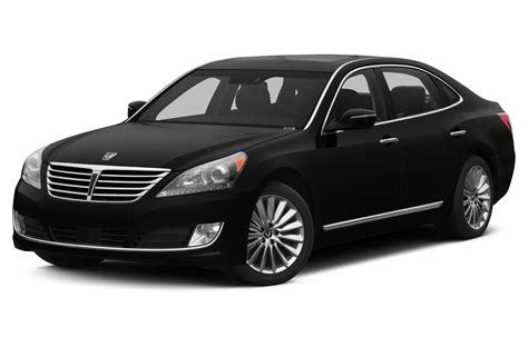 download car manuals 2013 hyundai equus windshield wipe control 2015 hyundai equus price photos reviews features