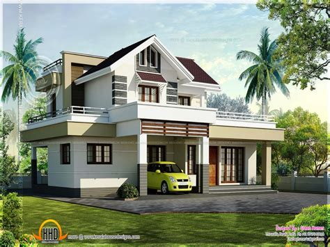 square house plans with wrap around porch square house plans with wrap around porch house plans 2200