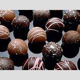 Chocolate Truffles Wallpaper | 1600 x 1200 jpeg 319kB