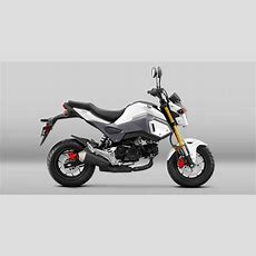 16 Best Small Motorcycles For City Commuting