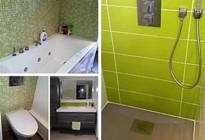 Installation Cabine De Douche : ets a ciret chauffage plomberie d pannage installation d 39 une cabine de douche kinedo egry 45 ~ Melissatoandfro.com Idées de Décoration