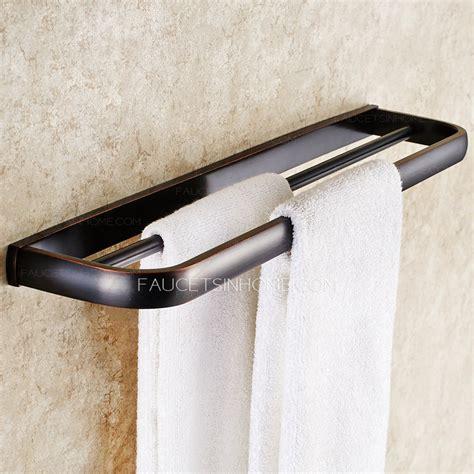 unique kitchen faucet unique black rubbed bronze bathroom towel bars