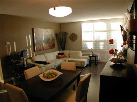 living dining room ideas how to decorate a living room and dining room are together
