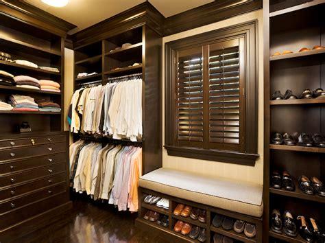 mens closet ideas contemporary closet closette