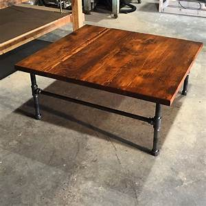 reclaimed wood coffee table cheap amazon com reclaimed With cheap reclaimed wood coffee table