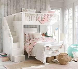 263 best Girls Bedroom Ideas images on Pinterest | Bedroom ...