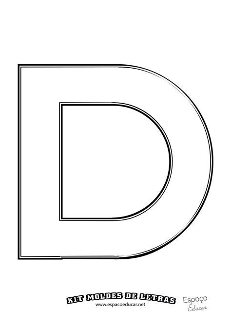 molde das letras do alfabeto em tamanho grande of 205 cio