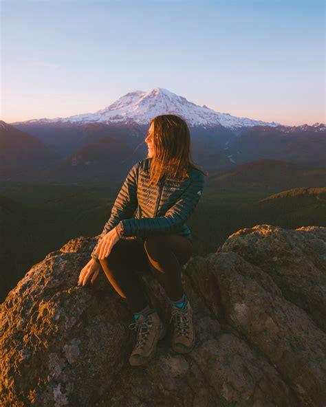 washington hikes dani explorer travel
