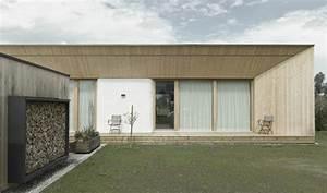 Haus Aus Stroh Bauen Kosten : kompostierbare w nde strohballenhaus in dornbirn detail ~ Lizthompson.info Haus und Dekorationen