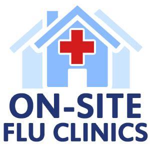 Set up a flu shot program for your worksite - Mobile Health