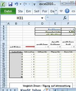Immobilien Rendite Berechnen Excel : kredit f r wohnungskauf kredite f r wohnungskauf ~ Themetempest.com Abrechnung