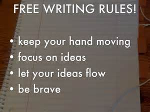 Writer Free by Copy Of Writer S Notebooks Free Write By Gdahle