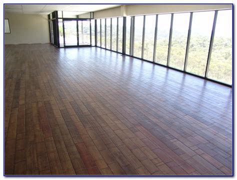 eco forest bamboo flooring installation top 28 eco forest bamboo flooring installation moso bamboo forest flooring eco core top 28