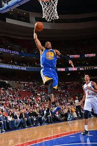 Iguodala leads Warriors to victory over Sixers - Global Times