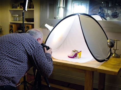 Lighting Tips by Best 25 Product Photography Tips Ideas On Diy