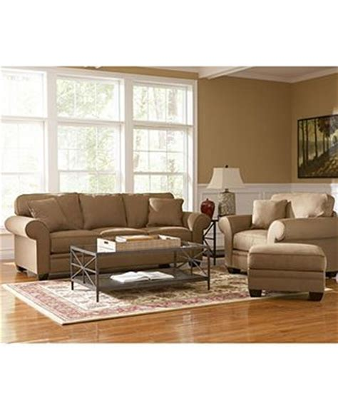 macys living room furniture 2 39 best couches images on couches armchairs 13030