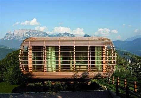 Minihäuser Aus Holz by Preiswerte Minih 228 User Der Wohnstil Der Neuen Zeit