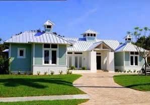 Home Design Florida Stunning Florida Home