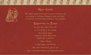 wedding invitation quotes in english for hindu matik for With wedding invitation quotes in english for hindu