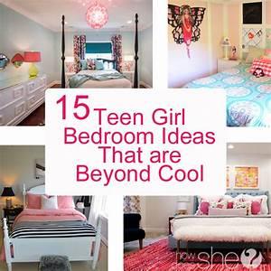 Coole Schulsachen Für Teenager : stilvoll schlafzimmer designs for teenager f r teenager m dchen schlafzimmer ideen coole diy ~ Frokenaadalensverden.com Haus und Dekorationen