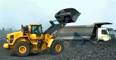 volvo lh wheel loaders maximize profitability