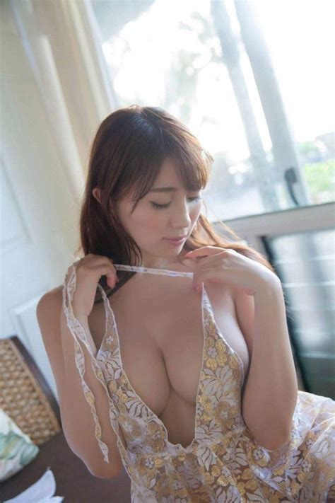 Asian Girls Have Unique Beauty Barnorama
