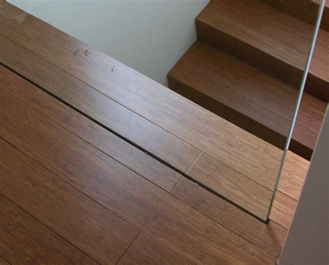 Moso Bamboo Flooring Australia by Moso Coffee Bamboo Flooring 28 Images Toolies