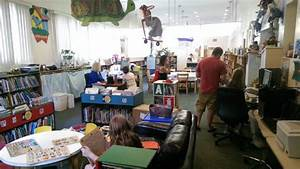 North Attleboro library opens expanded children's room ...