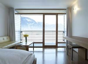 Hotel Post Bezau : bild investitionsschub in der vorarlberger tourismuswirtschaft vorarlberg tourismus ~ Eleganceandgraceweddings.com Haus und Dekorationen