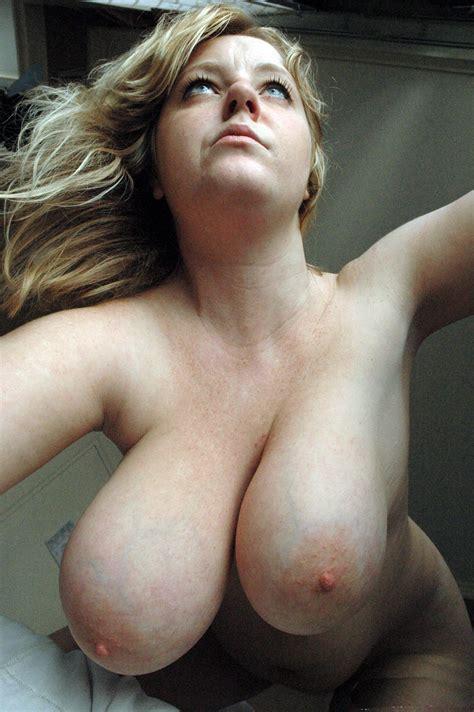 bigtitsmature11 in gallery big hot tits mature 10
