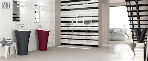 Usa Tile And Marble by Marble And Tile Mosaics Porcelain Slabs In Los