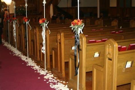 demeekas blog lady  tips  wedding  atmens