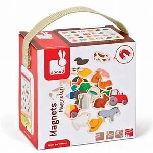Magnete Für Möbeltüren : tafel magnete f r tafeln von janod bei pirum holzspielzeuge kaufen ~ Sanjose-hotels-ca.com Haus und Dekorationen