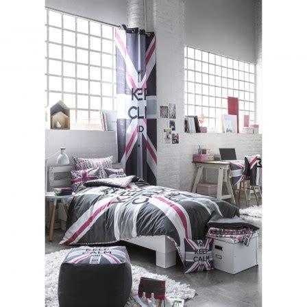 chambre th鑪e londres mot clé aménager décorer