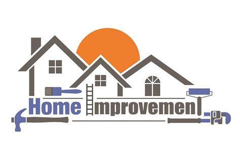 Remodeling Logo Clipart