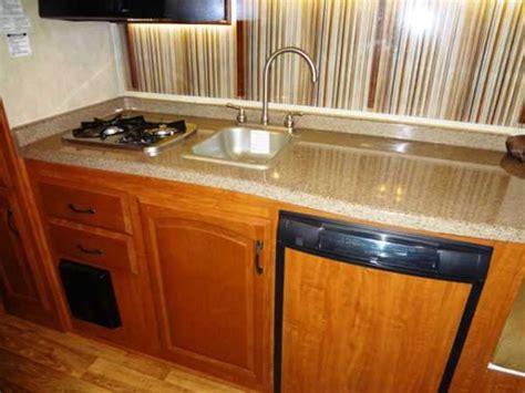 kitchen backsplash panel 2014 travel lite cobblestone myrtle station on us 2240
