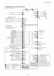 Internal Wiring Diagram For Dcm Kx