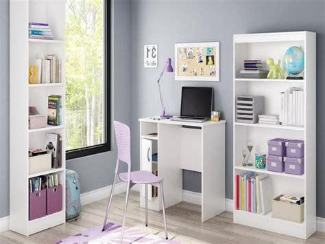 Organization For Bedroom by Teens Room Teen Tween Room Organization Before Amp After