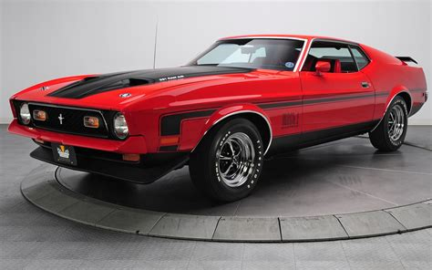 ford mustang mach  hd wallpaper  ford mustang