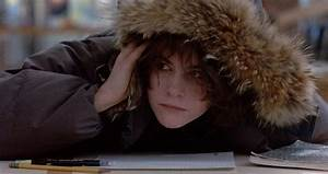 Ally Sheedy for The Breakfast Club | || Fascinating ...